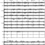 Р. Яхин — Государственный гимн Республики Татарстан