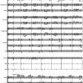 Р.Яхин - Государственный гимн Республики Татарстан